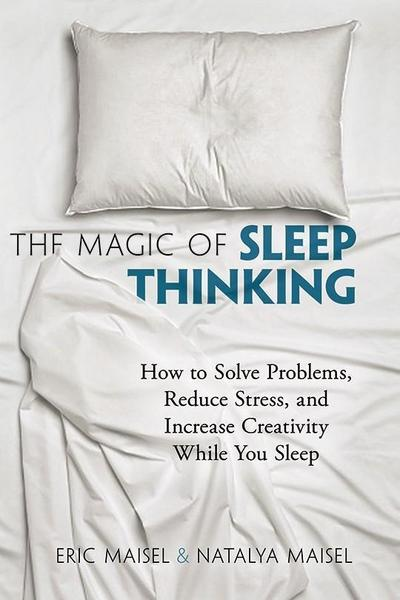 Magic of Sleep Thinking