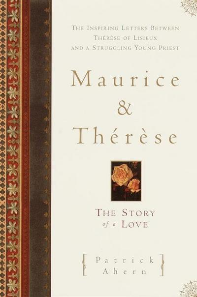 Maurice and Therese