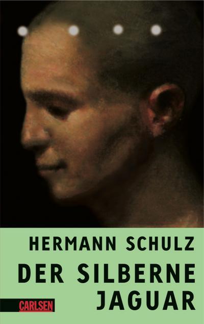 Der silberne Jaguar - Carlsen Verlag Gmbh - , Deutsch, Hermann Schulz, ,