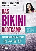 Das Bikini-Bootcamp