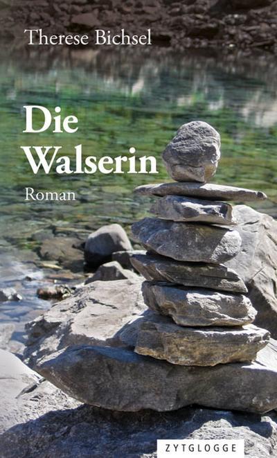 Die Walserin