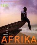 Ein Tag im Leben von Afrika