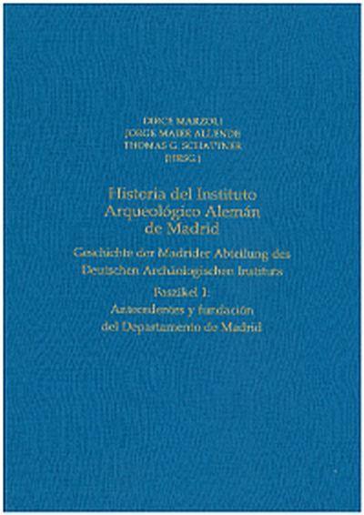 Iberia Archaeologica; Elfenbeinstudien: Faszikel 2: Chalkolithische und Frühbronzezeitliche Elfenbeinobjekte auf der Iberischen Halbinsel; Iberia Archaeologica; Deutsch