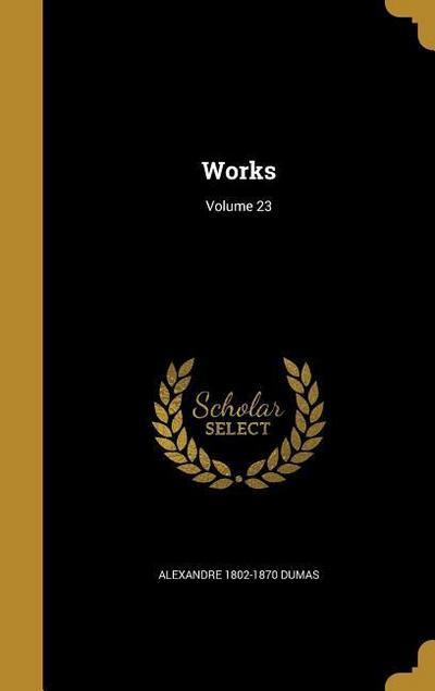 WORKS V23
