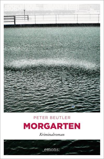 Morgarten   ; Deutsch; ca. 288 S. -