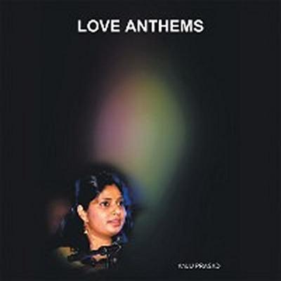 Love Anthems