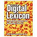 The Digital Lexicon [Taschenbuch] by Haviland, Keith; Barnes, Nigel