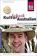 Reise Know-How KulturSchock Australien