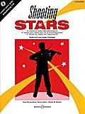COLLEDGE K.H. - Shooting Stars para Violin (I ...