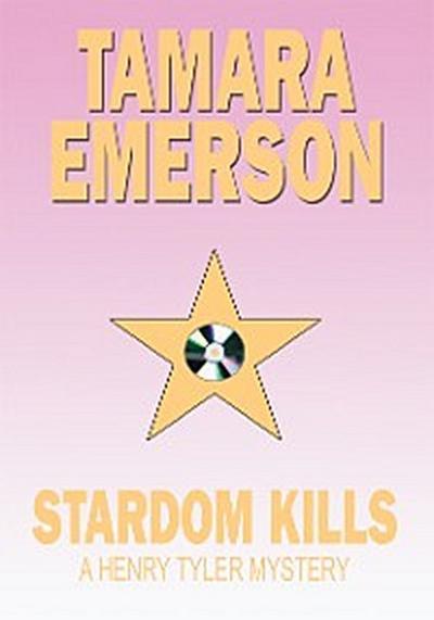 Stardom Kills
