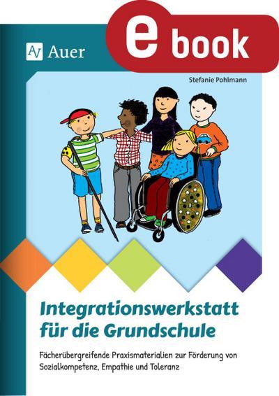 Integrationswerkstatt für die Grundschule