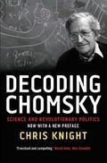 Decoding Chomsky