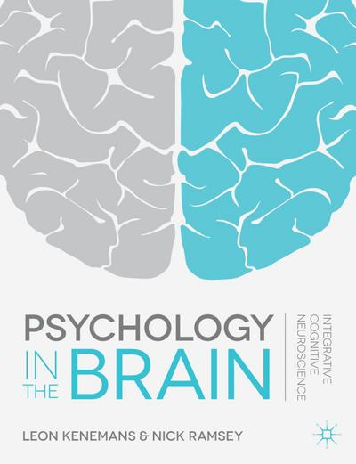 Psychology in the Brain