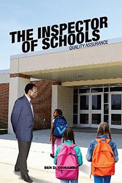 The Inspector of Schools