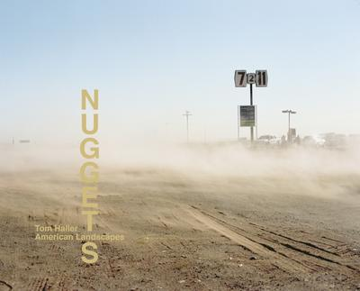 Tom Haller - Nuggets