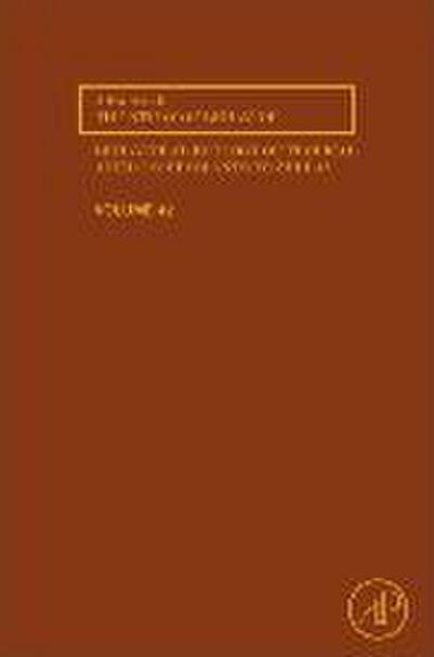 Behavioral Ecology of Tropical Animals, Volume 42