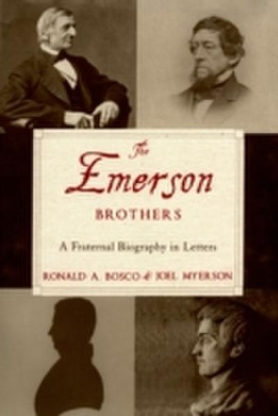 Emerson Brothers