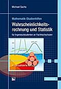 Wahrscheinlichkeitsrechnung und Statistik: fü ...