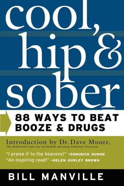 Cool, Hip & Sober