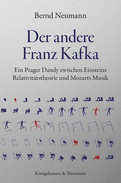 Der andere Franz Kafka