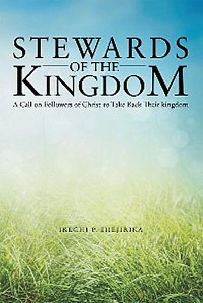 Stewards of the Kingdom
