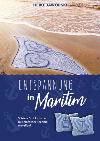 Entspannung in Maritim