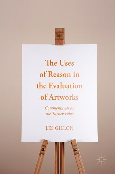 The Uses of Reason in the Evaluation of Artworks