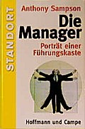 Die Manager