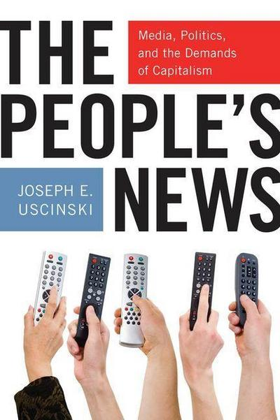 People's News