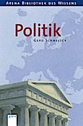 Politik   ; Ill. v. Fredrich, Volker; Deutsch; , Ill. -
