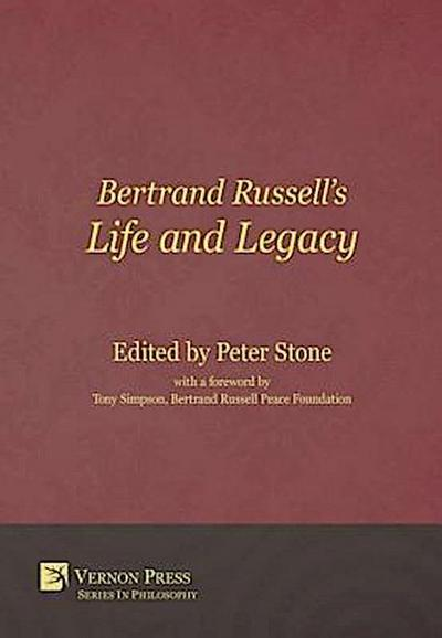 Bertrand Russell's Life and Legacy
