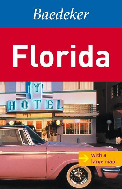 Florida Baedeker Guide