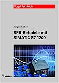 SPS-Beispiele mit Simatic S7-1200