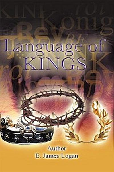 The Language of Kings