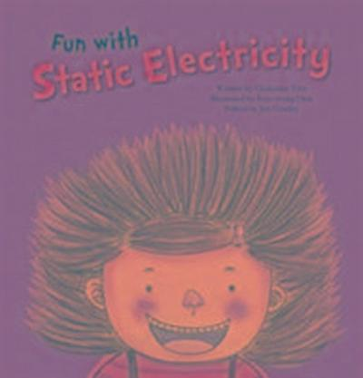 Fun with Statistic Electricity