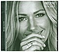 Helene Fischer, 1 Audio-CD