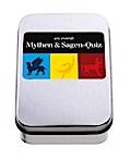 Mythen & Sagen-Quiz (Kartenspiel)