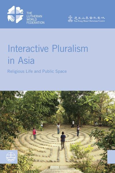Interactive Pluralism in Asia