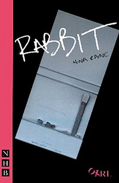 Rabbit (NHB Modern Plays)