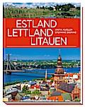 Estland, Lettland, Litauen