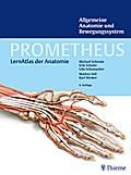 PROMETHEUS Allgemeine Anatomie und Bewegungss ...