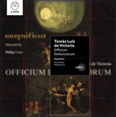 Officium Defunctorum 1605