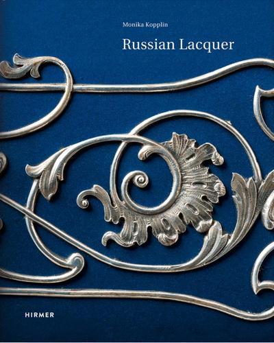 Russian Lacquer
