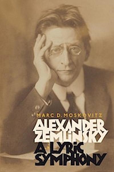 Alexander Zemlinsky: A Lyric Symphony