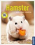 Hamster; Mein Tier; Deutsch; 0 Illustr., 131  ...