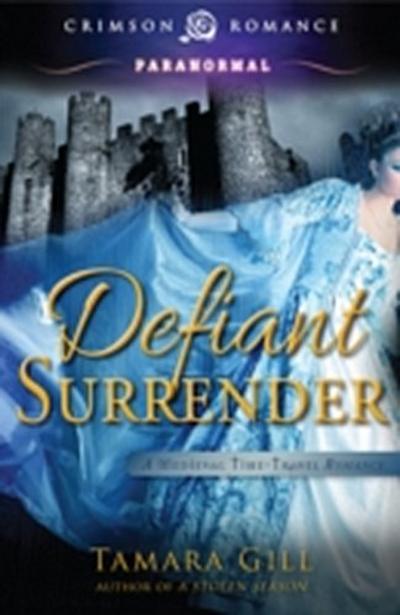 Defiant Surrender