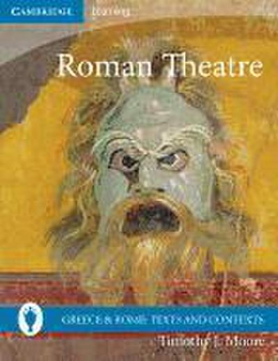 Greece and Rome: Texts and Contexts