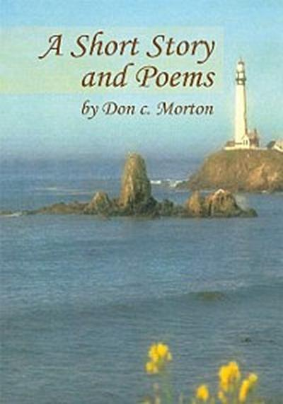 Short Story and Poems