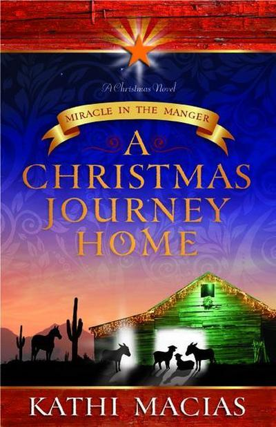 A Christmas Journey Home
