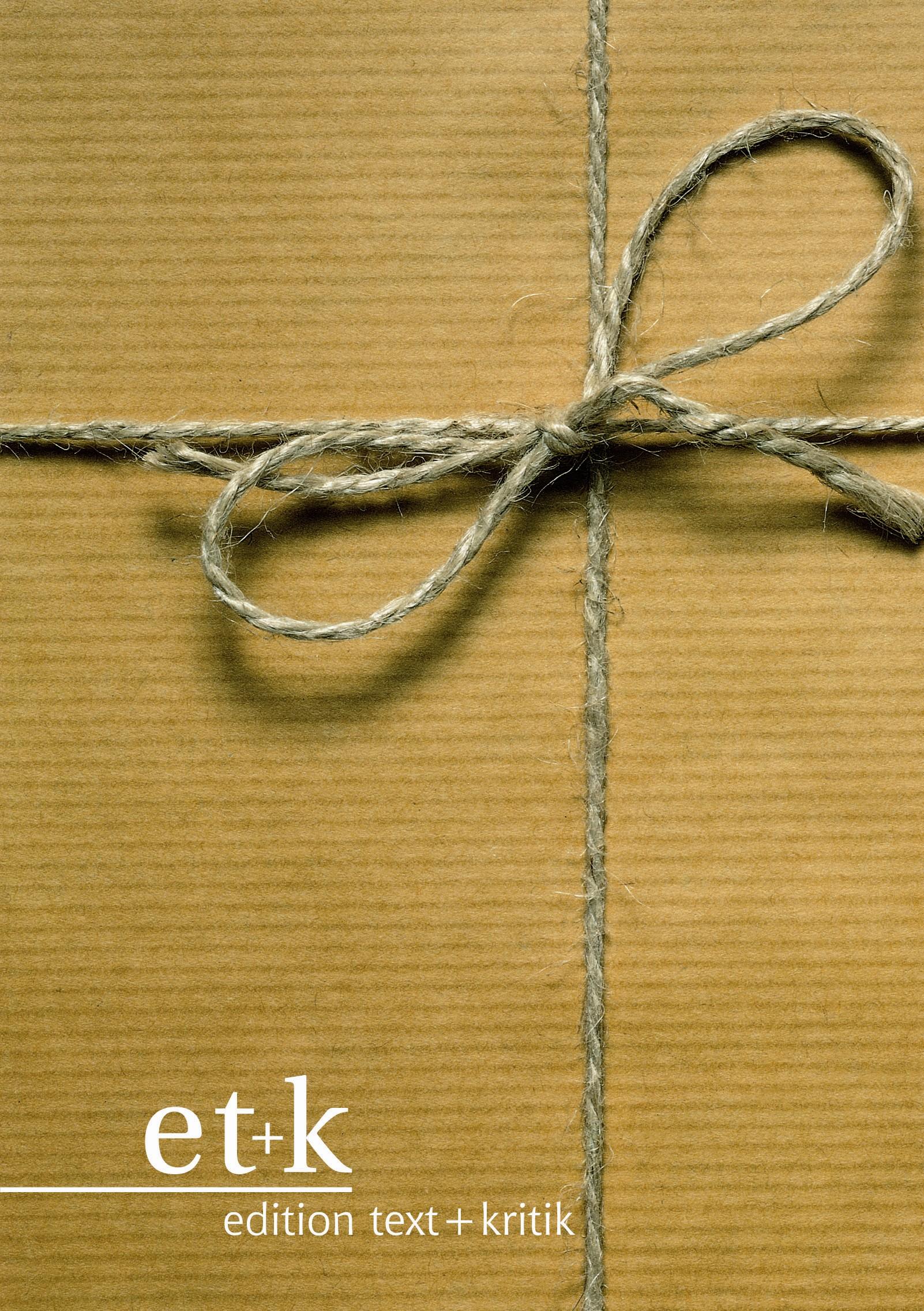 Buchpaket: Arnold Schönberg -  -  9783869162935